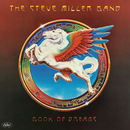 Book Of Dreams/Steve Miller Band