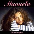 Romantique/Manuela