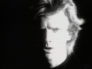 Every Breath You Take (Black and White Version, Relaid Audio)/The Police