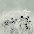 E-Pro/Beck