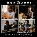 It's My Life (2003)/Bon Jovi