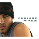Not In Love (feat. Kelis)/Enrique Iglesias