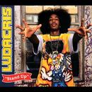 Stand Up (feat. Shawnna)/Ludacris