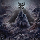 Disposal Of The Dead // Dharmata/Defeated Sanity