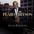 Stand For Love/Peabo Bryson