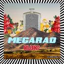 MEGARAD/Rusko