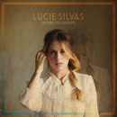 Letters To Ghosts/Lucie Silvas