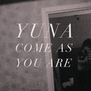 Come As You Are/Yuna