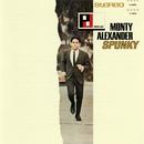 Spunky/Monty Alexander