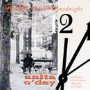 Jazz 'Round Midnight/Anita O'Day