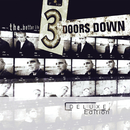 The Better Life (Deluxe Edition)/3 Doors Down