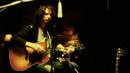 Scream (Acoustic)/Chris Cornell