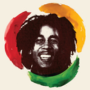 Africa Unite: The Singles Collection/Bob Marley, The Wailers