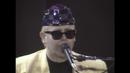 Saturday Night's Alright For Fighting (Live At Arena Di Verona  / 1989)/Elton John