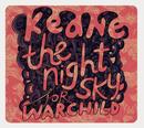 The Night Sky/Keane