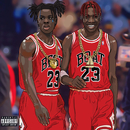 23 (feat. Lil Yachty)/Unghetto Mathieu