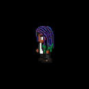 honestly (deluxe edition)/Lalah Hathaway
