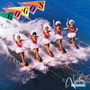 Vacation/The Go-Go's