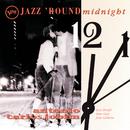 Jazz 'Round Midnight/Antonio Carlos Jobim