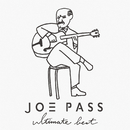 Ultimate Best/Joe Pass
