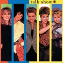 Talk Show/The Go-Go's