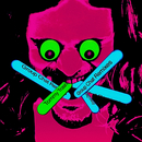 Group Chat (Remixes)/Tommy Trash