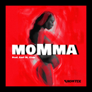 Momma (feat. Earl St. Clair)/Showtek