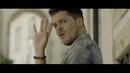Bailando (feat. Mickael Carreira, Descemer Bueno, Gente De Zona)/Enrique Iglesias