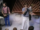 Oh Yeah (On The Radio) (Live)/Roxy Music