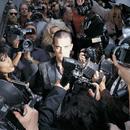 Life Thru A Lens/Robbie Williams