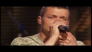 Let Me Be Myself (AOL Sessions)/3 Doors Down