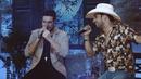 Só Dá Você Na Minha Vida (Ao Vivo)/Bruno & Barretto