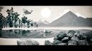 Karl Jenkins: White Water/Karl Jenkins