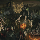 Chapters Of Repugnance (Deluxe Edition)/Defeated Sanity