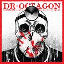 Moosebumps: an exploration into modern day horripilation/Dr. Octagon