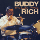 The Lost Tapes/Buddy Rich