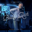 Channel One Set/Buddy Rich
