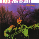Offering/Larry Coryell
