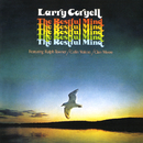 The Restful Mind (feat. Ralph Towner, Collin Walcott, Glen Moore)/Larry Coryell
