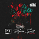 No Romeo No Juliet (feat. Chris Brown)/50 Cent