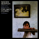 Children Of Lima (feat. The Thundering Herd, Houston Symphony Orchestra)/Woody Herman