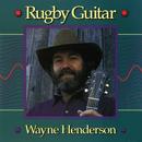 Rugby Guitar/Wayne Henderson