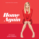 Home Again (Original Motion Picture Soundtrack)/John Debney