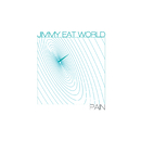 Pain/Jimmy Eat World