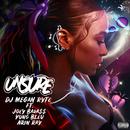 Unsure (feat. Joey Bada$$, Yung Bleu, Arin Ray)/DJ Megan Ryte