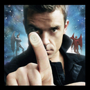 Intensive Care/Robbie Williams