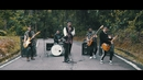 Sebait Hati (Lyric Video)/6ixth Sense
