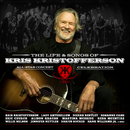 Why Me (Live)/Kris Kristofferson