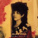 DTM (Ani Klang Remix)/Alan Vega