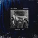 Take It From Me (Brandon Day Remix)/Jordan Davis